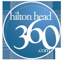 Visit Hilton Head 360