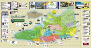 Get your free Hilton Head map