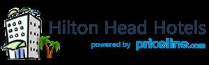 HiltonHeadHotels.com
